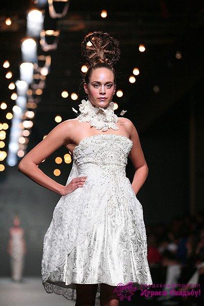 украина Скупка свадебных платьев